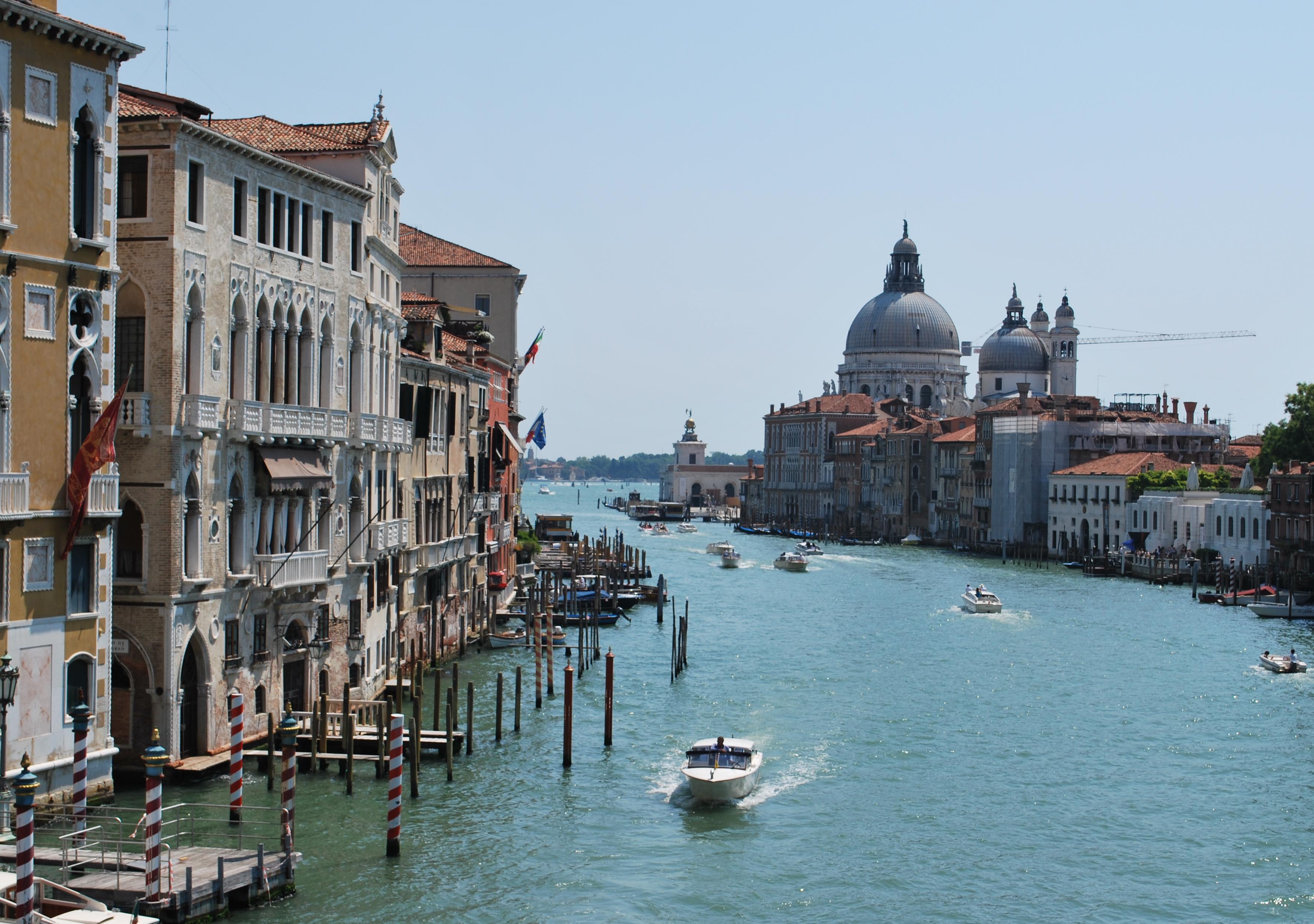 incontri italia journey Napoli